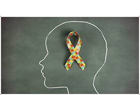 awareness-desease-icon