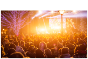 Event/Messe/Roadshow