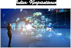 medien-koop-icon