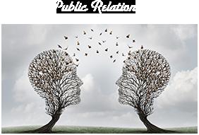 public-relations-icon
