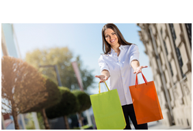 sales-icon